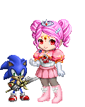SmaLL_Lady_Chibiusa18