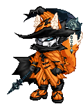 Master Raven89