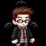 EternalWander's avatar