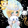 Cristeh's avatar