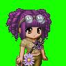 NympSnape's avatar