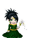 lillypad190's avatar