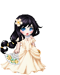 7k7c7's avatar