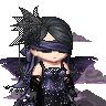 Cosmopolite's avatar