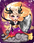 Alybrylla's avatar