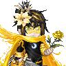 Zetsugah's avatar