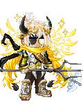 orGanz's avatar