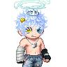 Quezii's avatar
