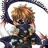 Saylex's avatar
