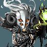 Maxwell_Arcaina's avatar