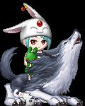 xthelostnekox's avatar