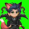 yung_joc30's avatar