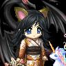 Taiyou_Kozane's avatar