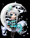 luckybirdy's avatar
