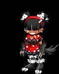 Mochii Panda Bear