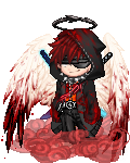 Kamiatichi's avatar