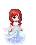 Sparkle4453's avatar