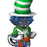 Mighty LiLD's avatar