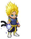13master guy's avatar
