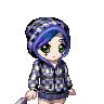 iiRAWRkookies's avatar