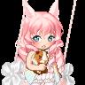 TechiNerd_21's avatar