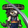 TowynCoyote's avatar
