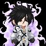Itachi~Uchiha~Nin's avatar