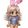 raspberry_avon's avatar