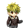 adam edge's avatar