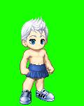 -Porppul-'s avatar