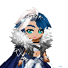 Krystal-unicorn's avatar