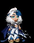 Krystal-unicorn