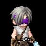 Arkanik's avatar