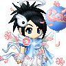 bluemystic788's avatar