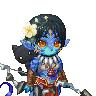 Amethyst M Bell's avatar