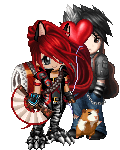 kyochanisaweeb's avatar