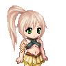 BBOSIT's avatar
