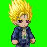 benben1234's avatar