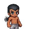ZhongYu's avatar