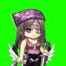 michiru726's avatar