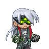 saikou sefirosu's avatar
