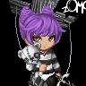 Llewellyn by Storm's avatar