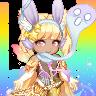 Phoenix Form's avatar