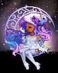 moonlight_beauty27
