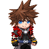 Odd Destiny's avatar