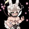 Zefius's avatar