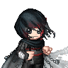 RayutaSensei's avatar