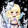 l_me_l's avatar