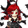 DisenchantedRose's avatar