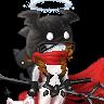 iiiTouchMeNot's avatar